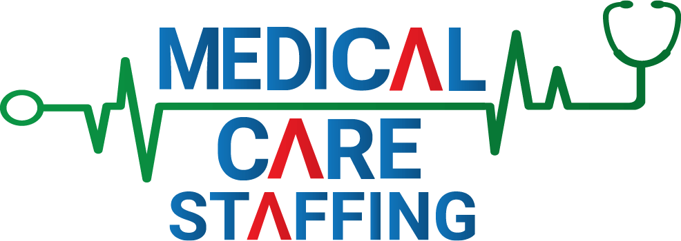 Care Medical Staffing